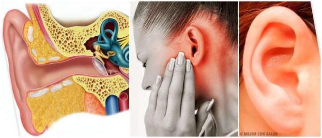 Simptome Artrita urechii si tratament