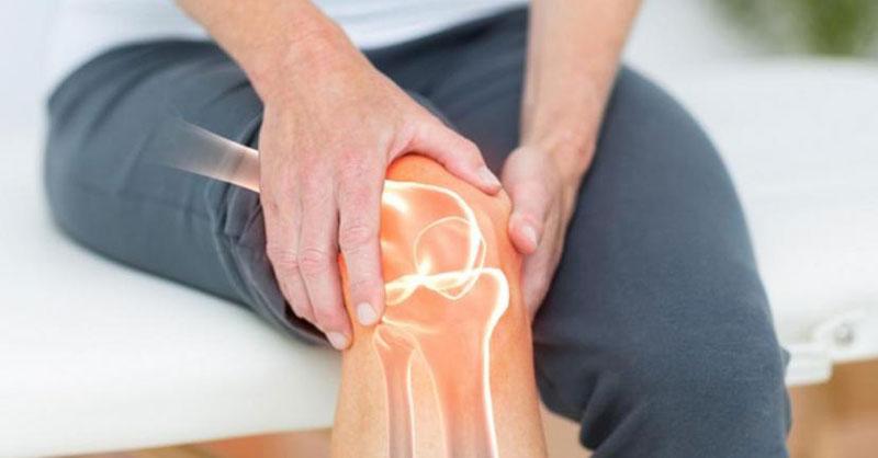 Ce este artrita psoriazică? Simptome, tratament, cauze și diagnostic!
