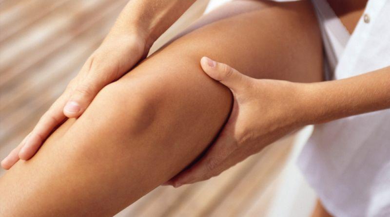 durere la nivelul picioarelor decât durere
