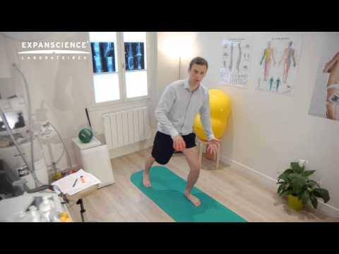 Dureri articulare calcide, Metode de tratare a artrozei comune