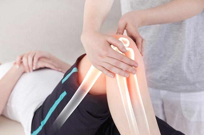 boli articulare cu menopauză etiologia artritei gleznei