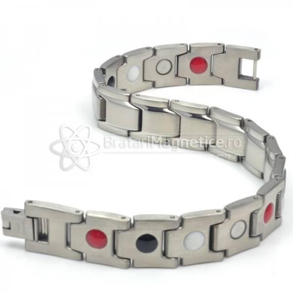 brățări magnetice pentru tratamentul articulațiilor tratamentul displaziei de șold în 10 luni