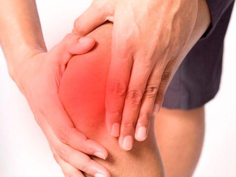 bunica mea are articulații foarte dureroase inflamația nervului simptomelor genunchiului