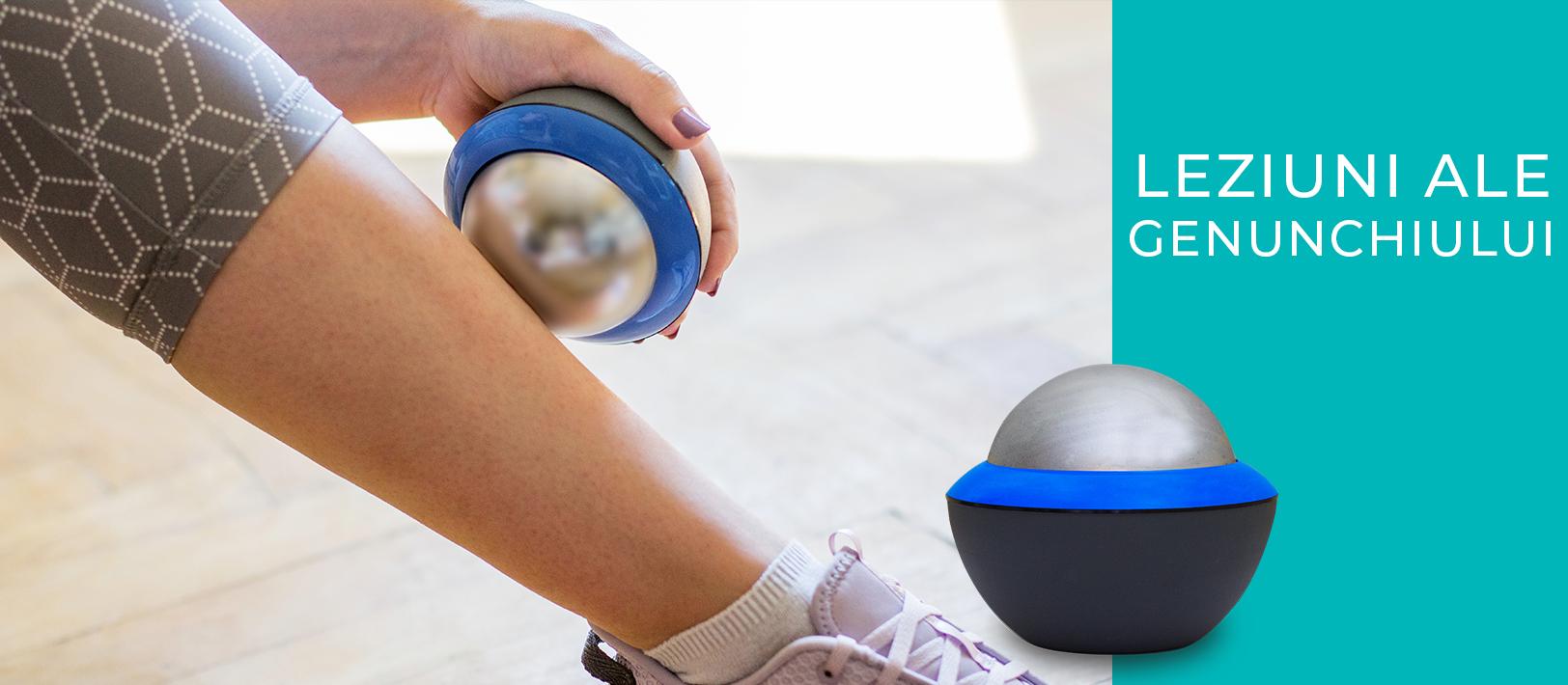 meniscus tratamentul articulațiilor genunchiului menisc exerciții de tratament cu artroză gimnastică