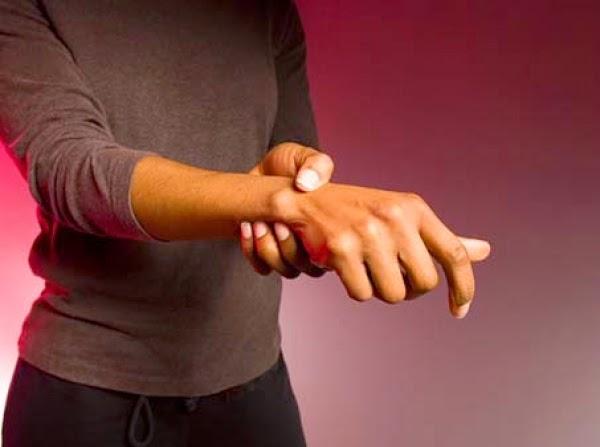 tratament articular cu analize plasmolifting artroza articulațiilor mâinilor și degetelor