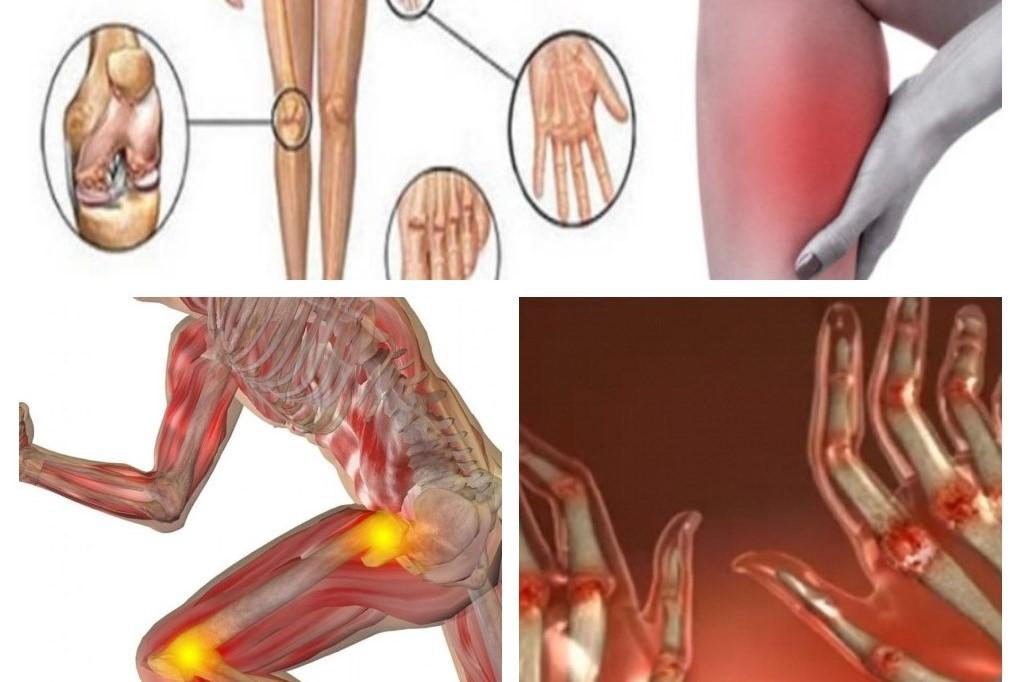 redă o mână pentru artrită