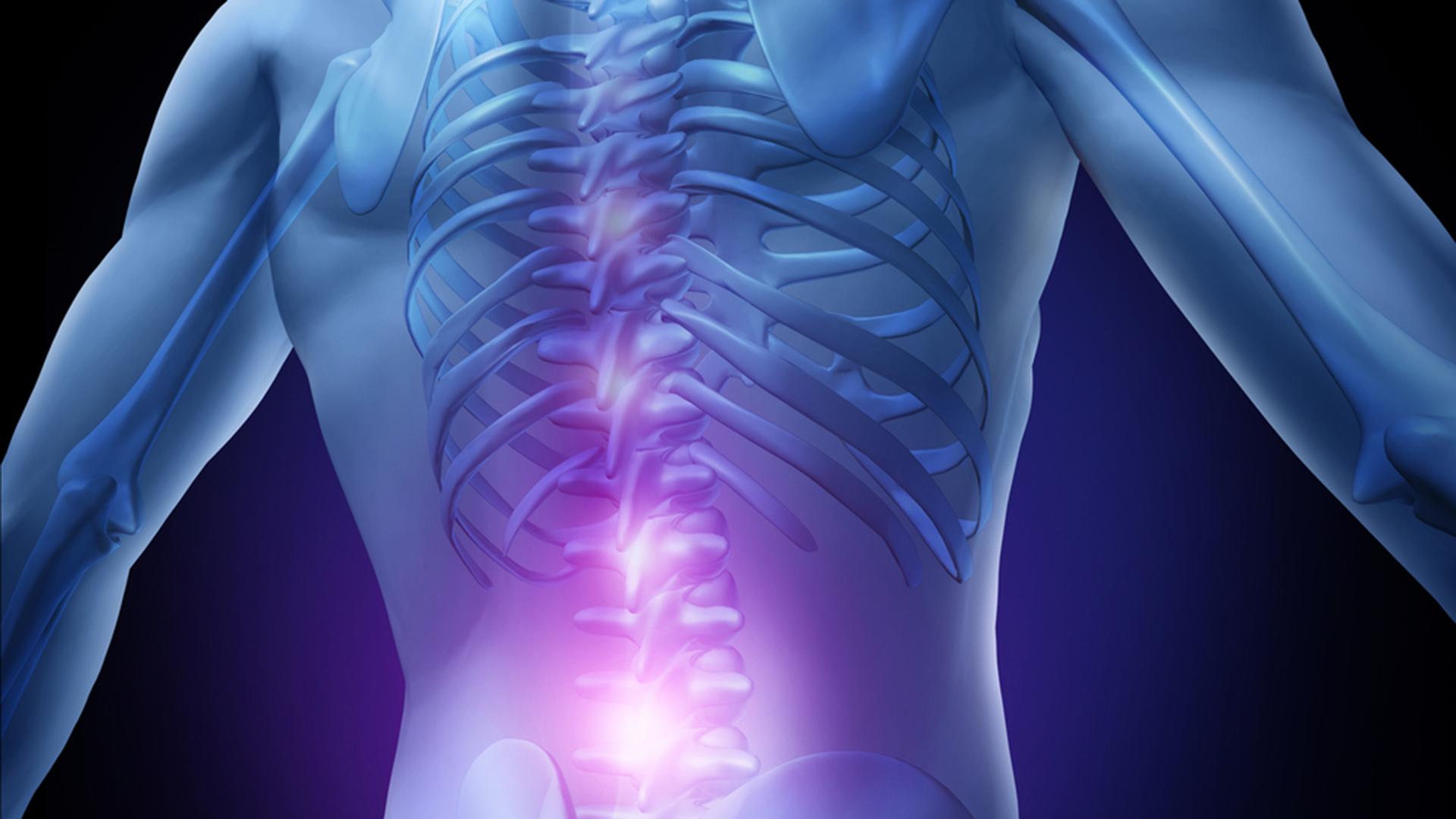 de ce doare genunchiul și articulațiile unde tratează artroza articulației cotului