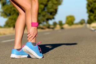 boli de alergare și articulații