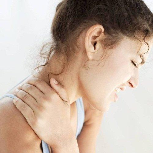 Medicamente pentru osteochondroza gâtului