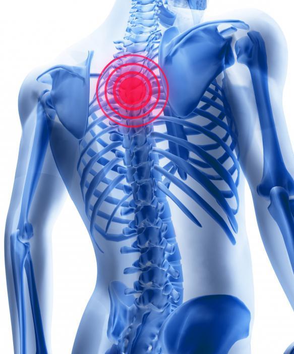 durere în articulațiile mâinilor după o răceală un complex de medicamente pentru tratamentul artrozei