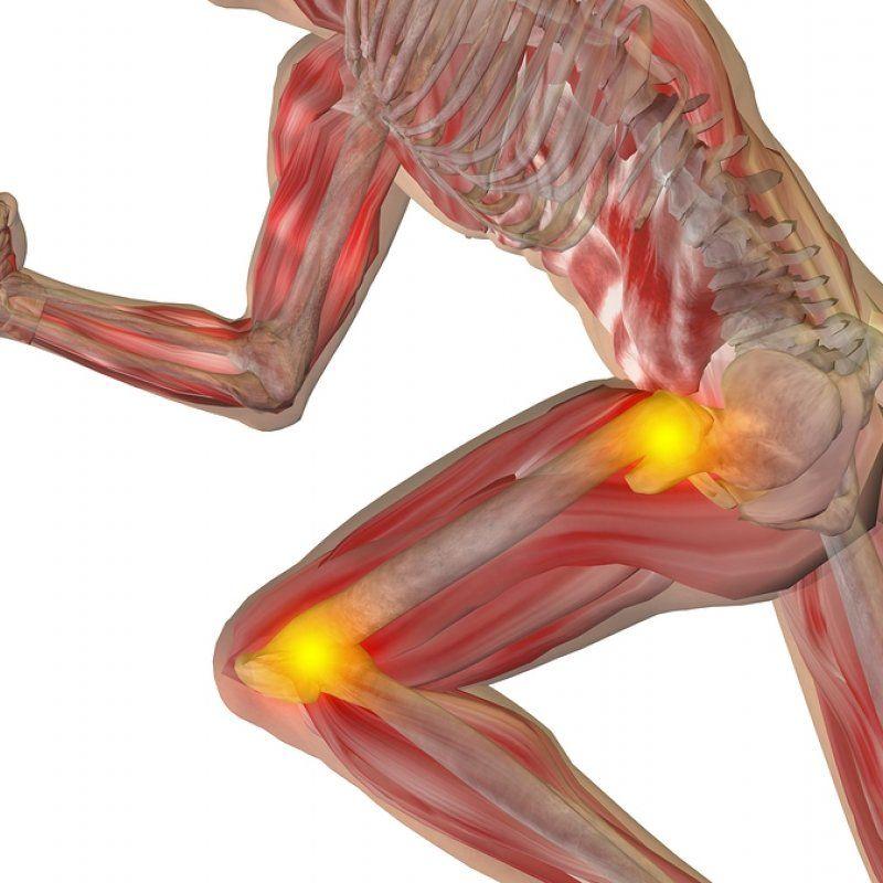 cum să elimini durerea în articulațiile șoldului umflarea în interiorul articulației