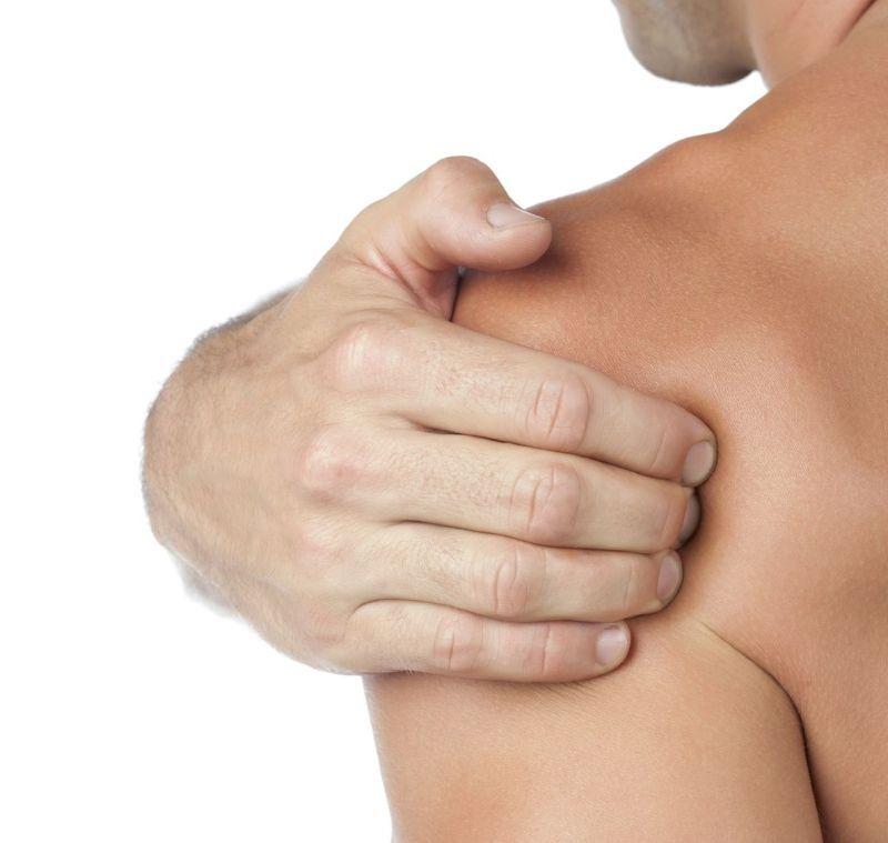 devenind o durere în articulațiile proserpinei unguent pentru articulația gleznei