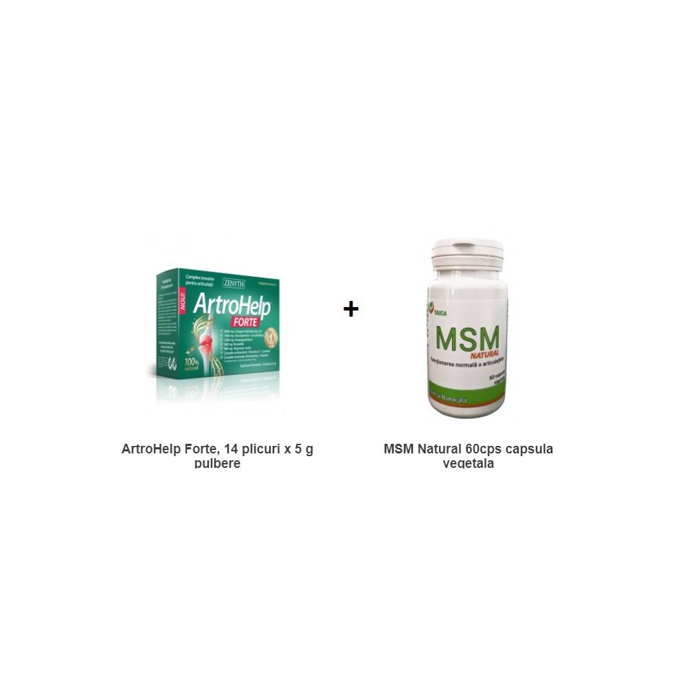 antiinflamatoare pentru articulațiile de origine vegetală