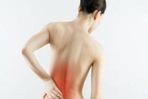 Tipuri de dureri de spate | Panadol