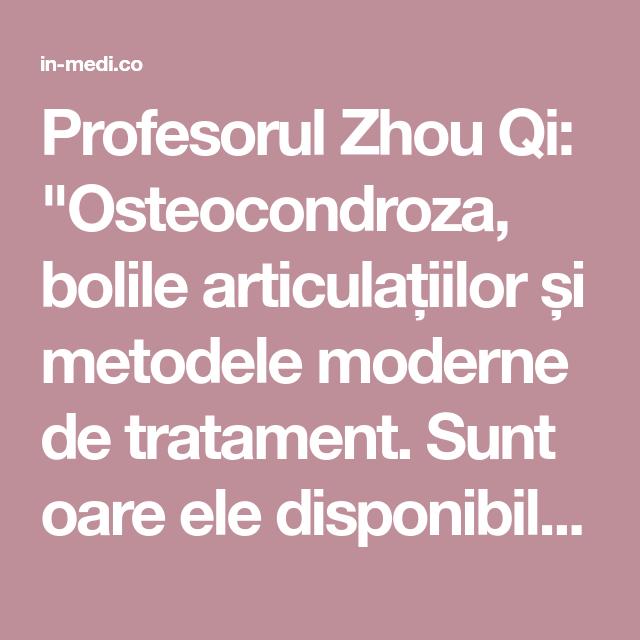 după dureri de artroplastie la genunchi tratamentul osteochondrozei articulațiilor gleznei