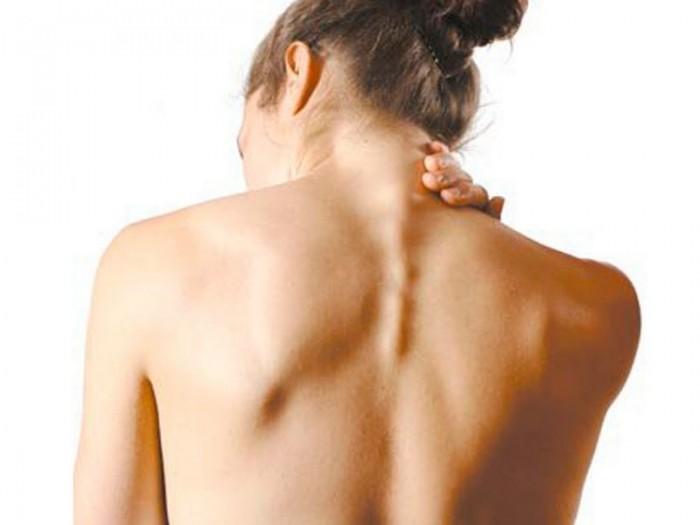 cel mai bun remediu pentru osteochondroza cervicală