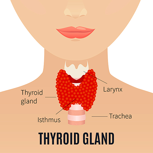 Simptomele tiroidiene dureri articulare, depresia...