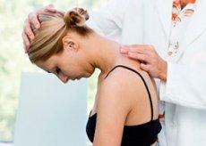 osteochondroza medicamentelor pentru tratamentul coloanei cervicale