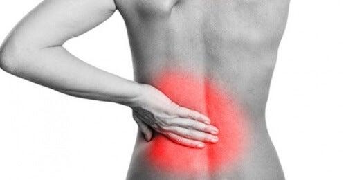 reumatism articular cum se tratează