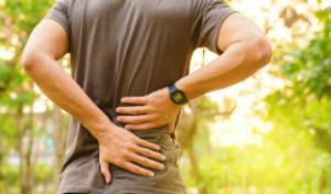 băi pentru tratamentul artrozei