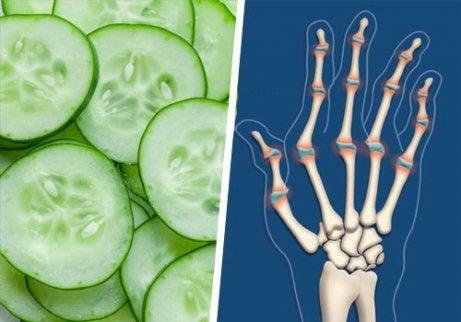 artroza articulației șoldului sau coxartroza srb a crescut pentru durerile articulare