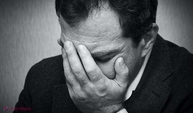 dureri musculare și articulare sub stres regim de condroitină