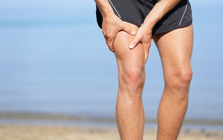 artroza tratamentului în stadiul genunchiului dureri severe ale articulațiilor