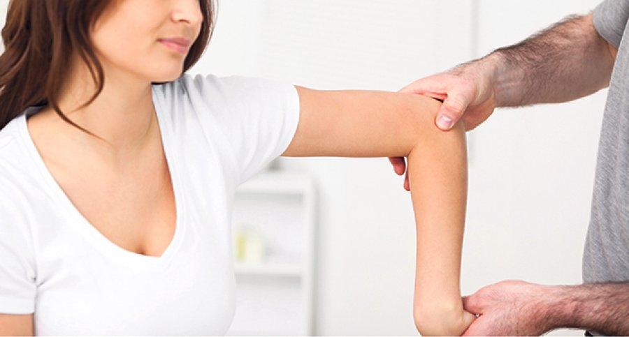tratamentul periartritei genunchiului