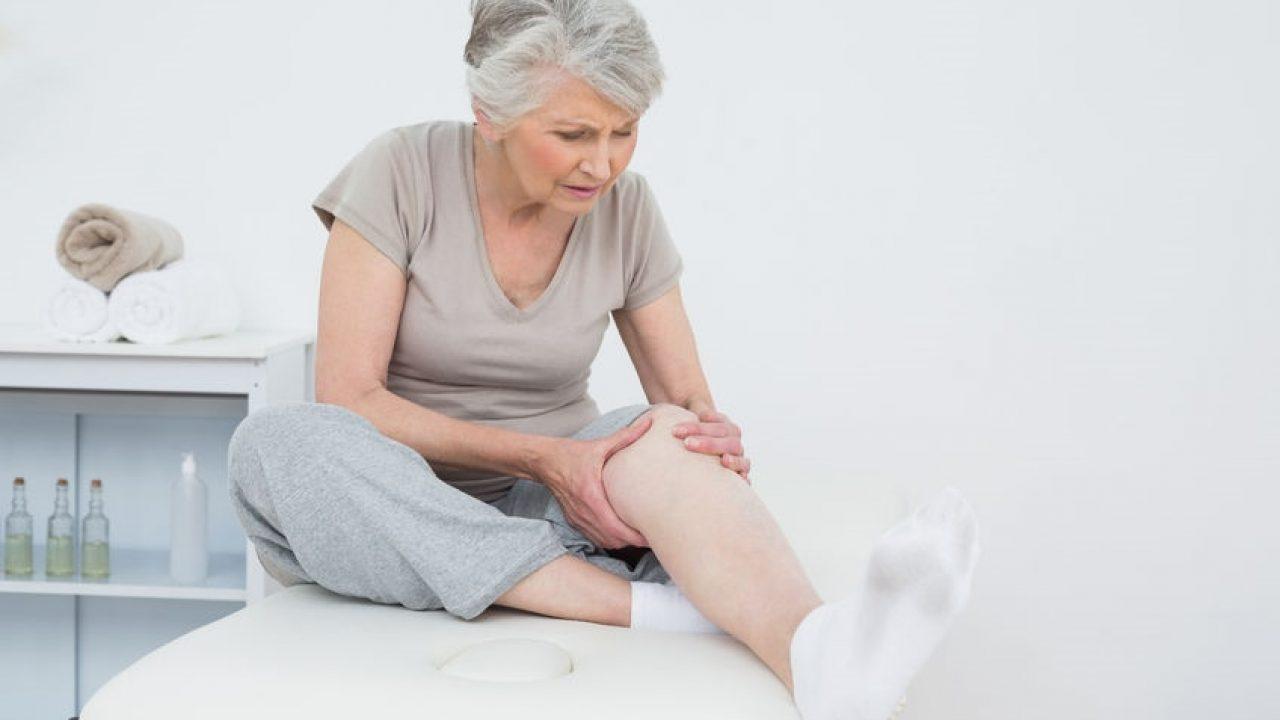 Tratarea artrozei și a argilei. Tratamentul artritei și artrozei cu lut