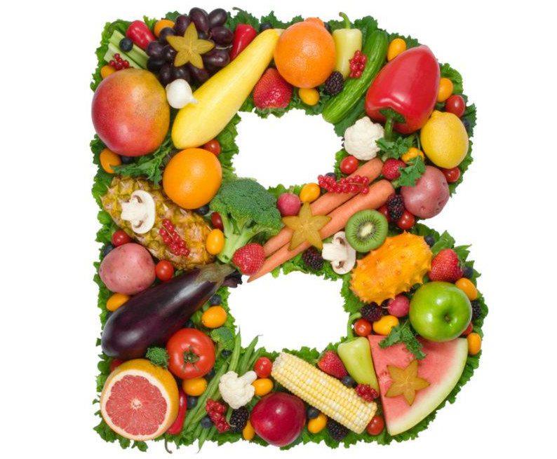 Este posibil să mâncați leguminoase cu boală articulară?