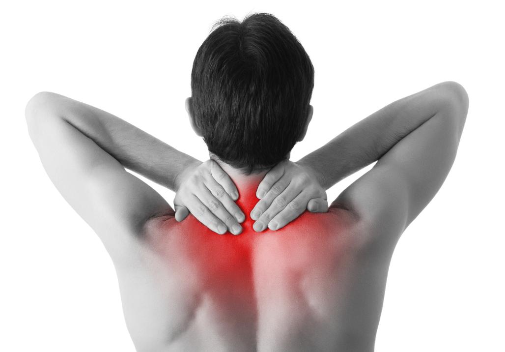 boala dureri de cot comprimate antiinflamatorii în articulații
