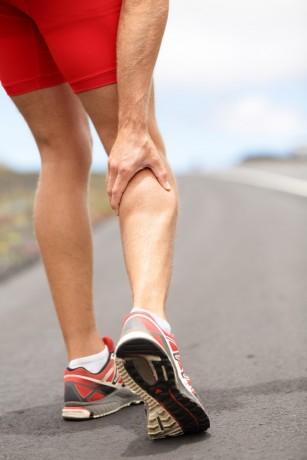 pătrunjel pentru dureri articulare tratamentul artrozei metacarpofalangiene