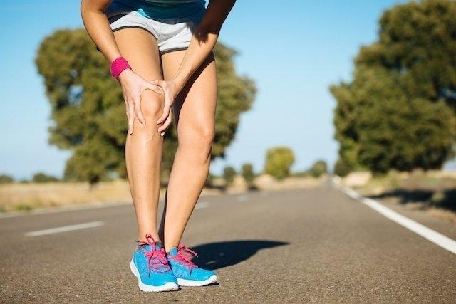 sinovita sau inflamarea membranei articulare crema de vindecare pentru spate și articulații