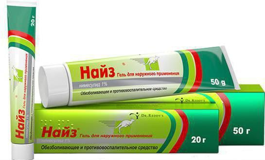 Gel indovazin pentru osteochondroza cervicală - avagardens.ro