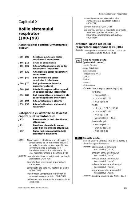 Polimiozita Clasificarea bolilor difuzive ale țesutului conjunctiv