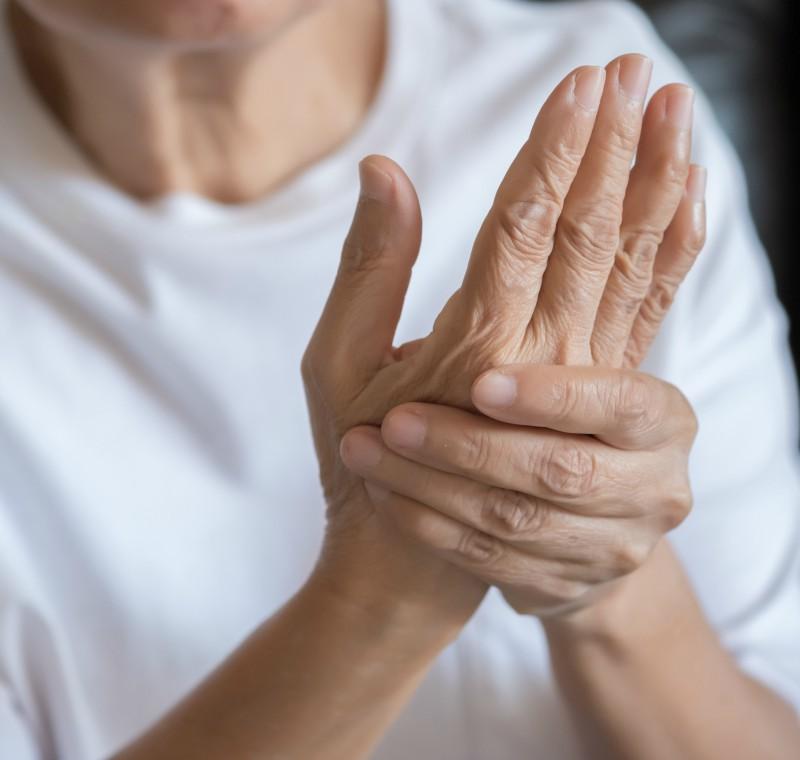 Articulatii sanatoase: cele mai bune suplimente si remedii