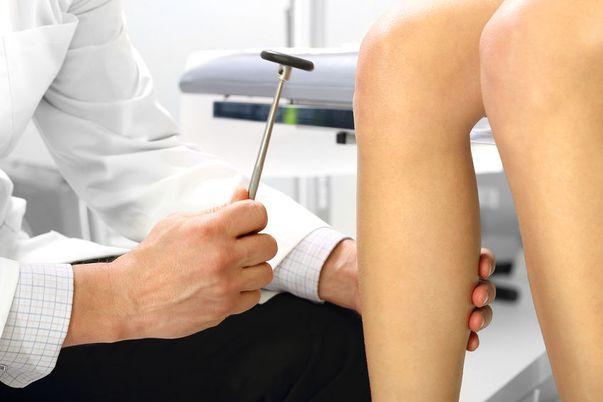 Care este relatia intre osteoporoza si artroza?