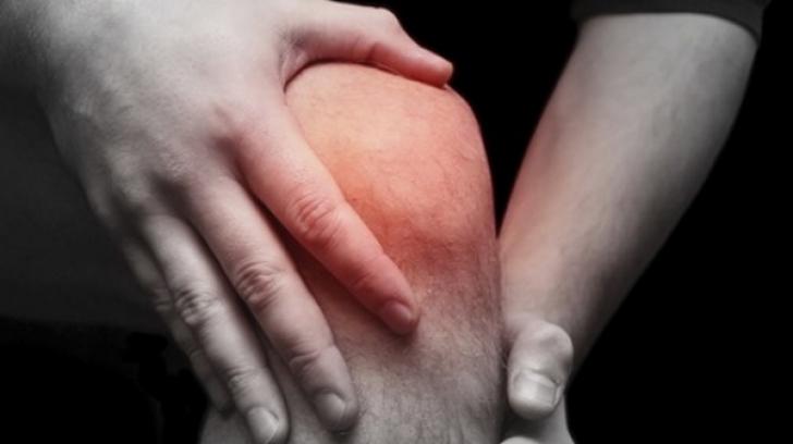 Tratarea mierii genunchi artroza. Miere de miere în tratamentul coxartrozei articulației șoldului