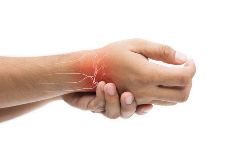 pentru articulația umărului cu osteochondroză amelioreaza pastilele de durere articulara