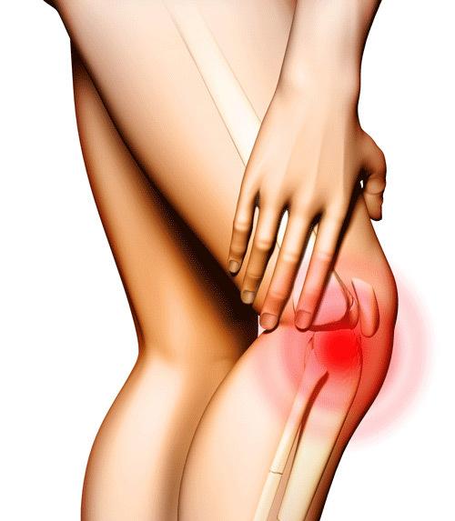 dureri articulare și apariție de osteocondroză tratament local pentru artroză