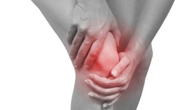 pentru dureri în comprimatele artra articulare genunchiului