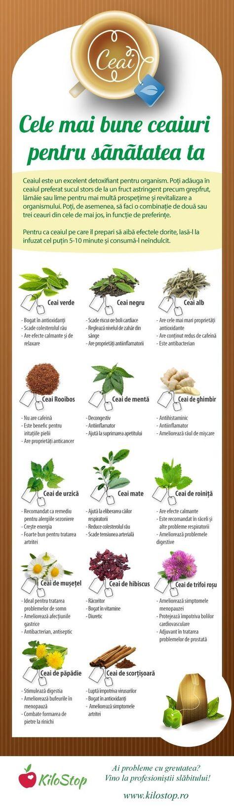 Plante medicinale în tratamentul artrozei artrite