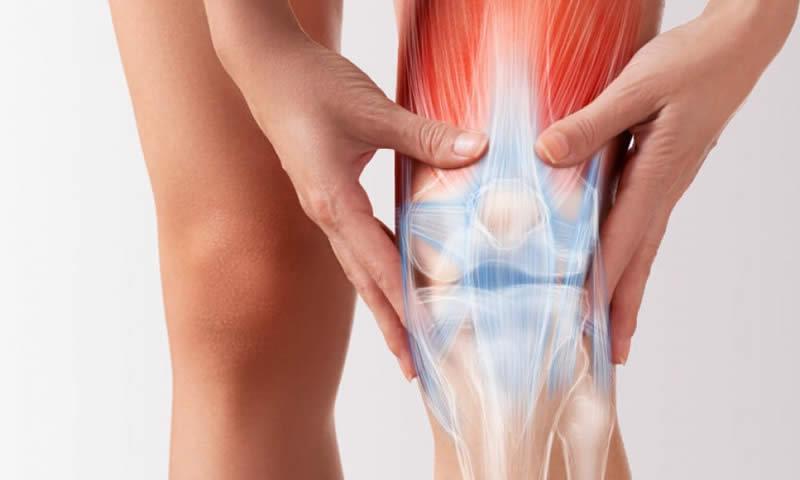 Artroscopia de genunchi Recuperare după laparoscopia genunchiului