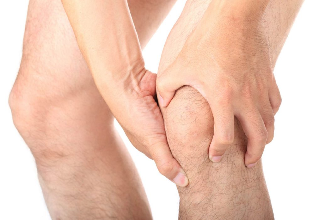 Cum pot fi diminuate durerile provocate de artroză   avagardens.ro