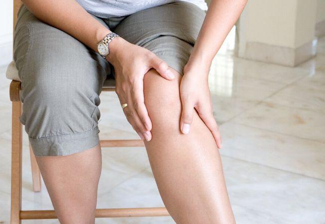 tratament pentru artroza gâtului articulațiile corpului doare