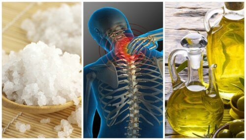 Dureri Articulare Remediu, 6 METODE NATURISTE PENTRU REDUCEREA DURERILOR ARTICULARE