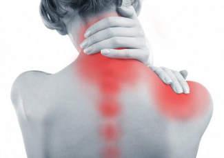 sfătuiți unguent bun pentru durerile articulare