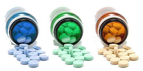 dureri articulare la săptămâna 34 artroza tratamentului medicamentos cu extremitatea inferioară
