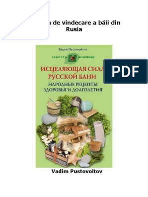 tratament comun volkovskaya tratamentul artrozei cu voltaren