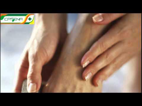 tratamentul articulației de hrișcă